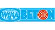 PT. Wijaya Karya Beton, Tbk. Company Logo